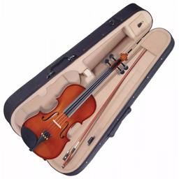 PALATINO Violin Palatino 4/4
