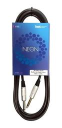 KWC Cable 3Mts Plug-Plug Kwc Neon Mod. 98