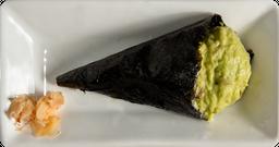 Temaki Guacamole