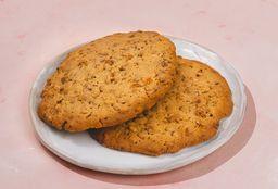 Cookie de Granola