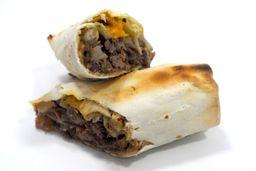 Roll de Carne Braseada