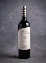 Andeluna Altitud Cabernet Sauvignon 750 ml