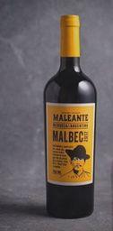Maleante Malbec 750 ml
