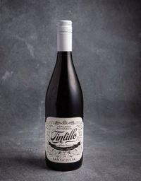 Tintillo Malbec 750 ml