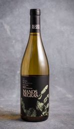 Manos Negras Blend de Blancas 750 ml
