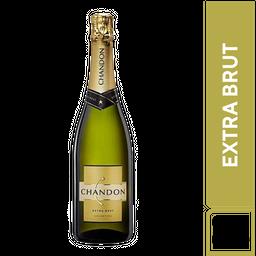 Chandon Extra Brut 750 ml