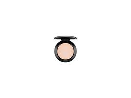 MAC Cosmetics Sombras
