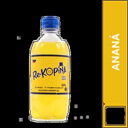 Re-Kopiña 500 ml