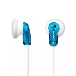 Sony Auricular in Ear E9