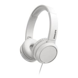 Philips Auricular on Ear Con Micrófono TAH4105WT/00
