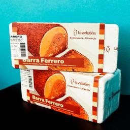 Barra Ferrero