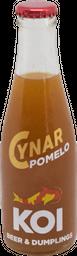 Cynar Pomelo