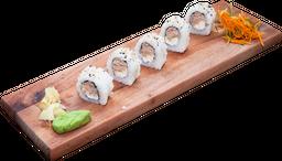 Tuna Roll x5