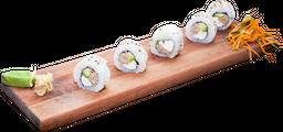 Classic Tuna Roll x5
