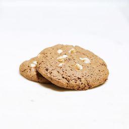 Cookie de Choco & Chips
