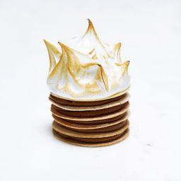Minicake Rogel