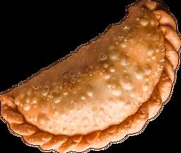 Empanadas de Pernil x3