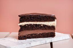 Cake Super Chocolate