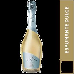 la Linda Extra Brut 750 ml