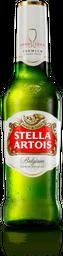Porrón de Stella
