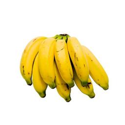 Banana Orgánica