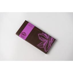 Tableta de Chocolate Barlovento 80%