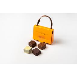 Choco's Bag Bombones