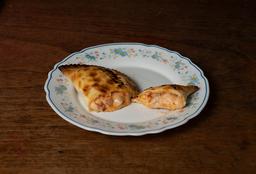 Empanada Candelaria