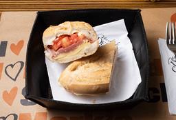 Sándwich 1