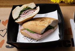Sándwich 2