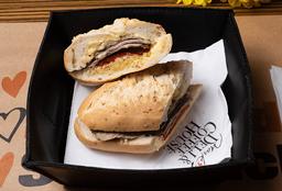 Sándwich 12