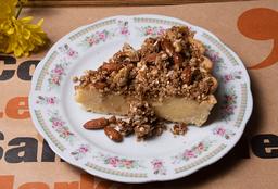 Granola's Cake