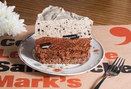Oreo's Cake