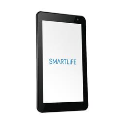 Smartlife Tablet 7 1 Gb 16 Gb Sl-Tab07116
