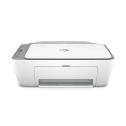 Hp Impresora Multifunción Deskjet Ink Advantage 2775