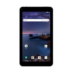 Smartab Tablet 7 1 Gb 16 Gb Edition Go Azul