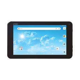 X-View Tablet Neon Go 1 Gb 16 Gb 7