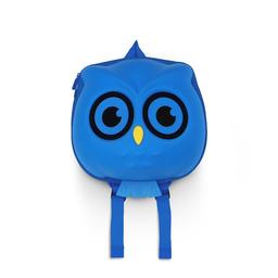 Gato Store Mochila Owl