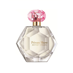 Britney Spears Fragancia Private Show Edp 50 Ml