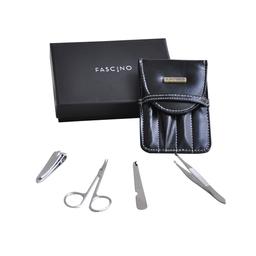 Fascino Set Manicure For Men