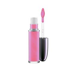 Mac Liquid Lip Grand Illusion Rave Bunny 5 mL