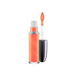 Mac Liquid Lip Grand Illusion Twinkle Twink 5 mL