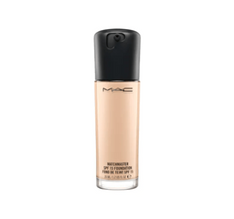 Mac Base de Maquillaje Matchmaster Foundation Spf15 -1.0 35 mL