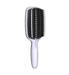 Tangle Teezer Cepillo Blow Styling Grande