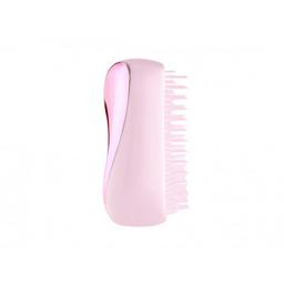 Tangle Teezer Cepillo Compact Styler Baby Pink