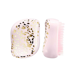 Tangle Teezer Cepillo Compact Styler Gold Leaf