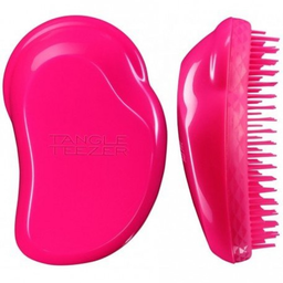 Tangle Teezer Cepillo Original Pink Fizz