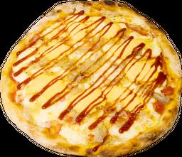 Pizza Louisiana