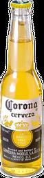 Corona Porrón