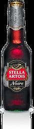 Stella Artois Noir Porrón